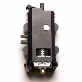 MakerBot Smart Extruder MP06325
