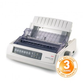 OKI ML3320eco 9-Nadeldrucker