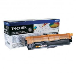 Brother Toner Schwarz TN-241BK