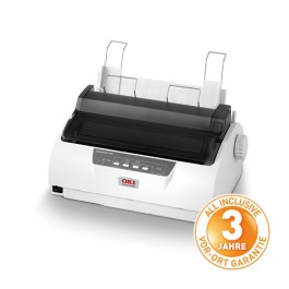 OKI ML1190eco 24-Nadeldrucker