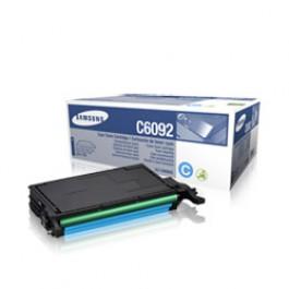 Samsung Toner Cyan für CLP-770 CLP-775, 7.000 Seiten