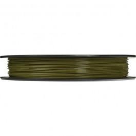 MakerBot S-PLA Filament Armeegrün