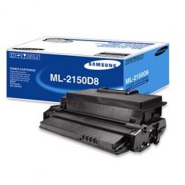 Samsung Toner Schwarz für ML-2150, 8k