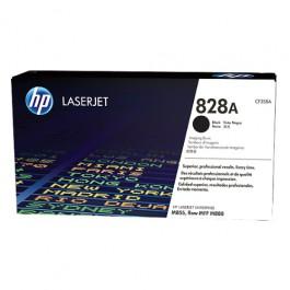 HP Bildtrommel CF358A Schwarz für M855 M880, 30.000 Seiten