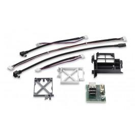 HP interne USB-Anschlüsse B5L28A