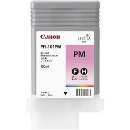 Canon Tinte PFI-101 Photo Magenta