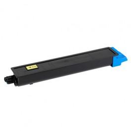 Kyocera Toner Kit TK-895C Cyan für FS-C8020 FS-C8025 FS-C8520 FS-C8525, 6.000 Seiten