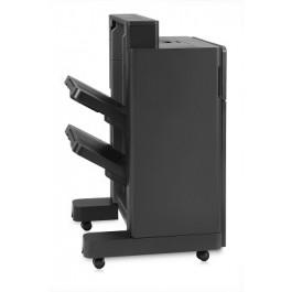 HP LaserJet Hefter/Stapler CZ994A für Laserjet M806 M830