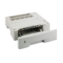 Kyocera Papierzuführung PF-100, 250 Blatt