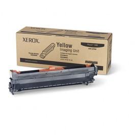 Xerox Bildtrommel Yellow  für Phaser 7400