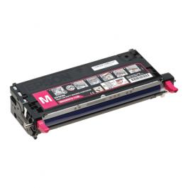 Epson Toner Magenta HC für C2800, 6k