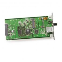 Kyocera GigaBit-Printserver IB-50