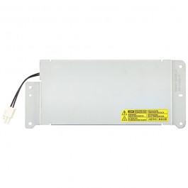 Kassetten-Heizung SL-DHK512C