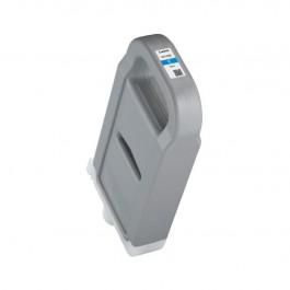 Canon Tinte PFI-1700 Cyan