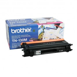 Brother Toner Magenta TN-130M