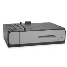 HP Papierzufuhr B5L07A