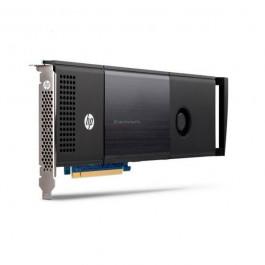 HP Z Turbo-Laufwerk Quad Pro 2x 256 GB N2M98AA