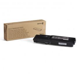 Xerox Toner Schwarz HC 106R02747