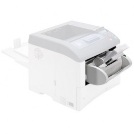Kyocera Kuvertzuführung EF-310