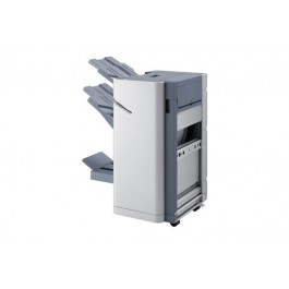 Samsung Finisher CLX-FIN40L/SEE