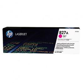 HP Toner CF303A Magenta für Color LaserJet M880z Serie, 32.000 Seiten
