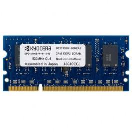 Kyocera Speichererweiterung MDDR2-128, 128MB