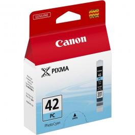 Canon Tinte CLI-42PC
