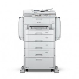 Epson WorkForce Pro WF-R8590D3TWF