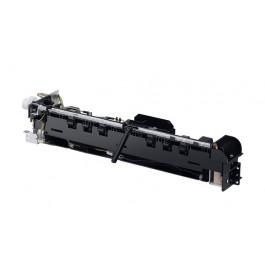 Samsung Duplexer SL-DPX501