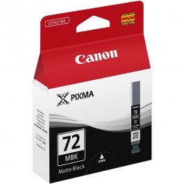 Canon Tinte PGI-72MBK