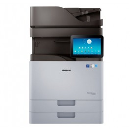 Samsung MultiXpress K7500GX