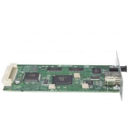 Kyocera Netzwerkkarte IB-31