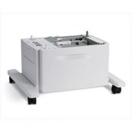 Xerox Papierzufuhr 1800 Blatt für ColorQube 8700 8900