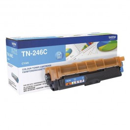 Brother Toner TN-246C
