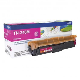 Brother Toner TN-246M