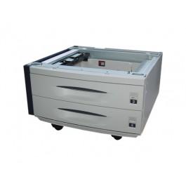 Kyocera Papierzuführung PF-710