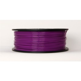 MakerBot ABS-Filament Violett
