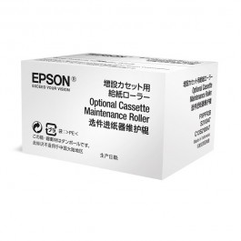 Epson Optional Cassette Maintenance Roller
