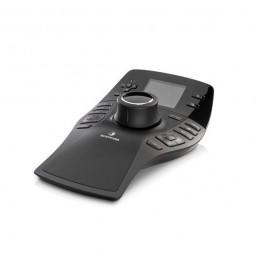 HP SpacePilot Pro USB 3D-Eingabegerät WH343AA