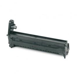 OKI Bildtrommel für C610 Schwarz 20k