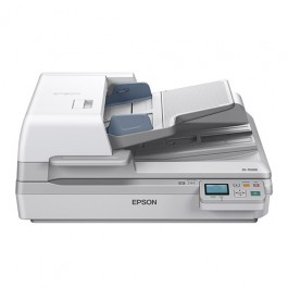 Epson WorkForce DS-70000n
