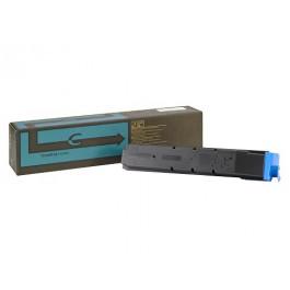 Kyocera Toner TK-8600C Cyan