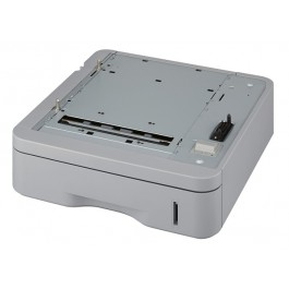 Samsung Papierkassette ML-S6512A