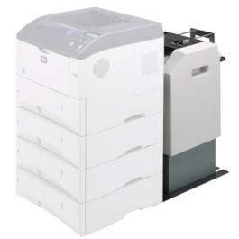 Kyocera Papierablage HS-315B mit Unterbau, 2.000 Blatt Kapazität