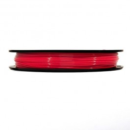 MakerBot Filament S-PLA Rot