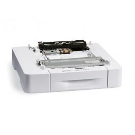 Xerox Papierzufuhr 550 Blatt