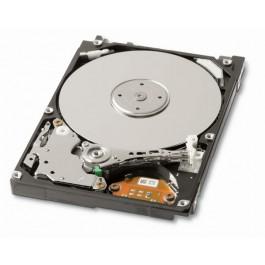 Kyocera Festplatte HD-5A 1503MG0KL0