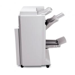 Xerox Professional Finisher für 1.500 Blatt