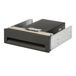 HP 2-in-1-HDD/SDD-Halterung K4T74AA