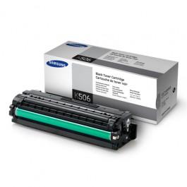 Samsung Toner Schwarz für CLP-680 CLX-6260, 2.000 Seiten